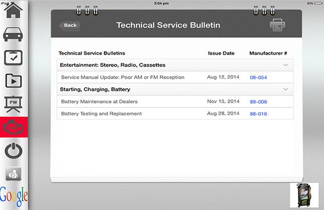 13-technical-service-buttetin