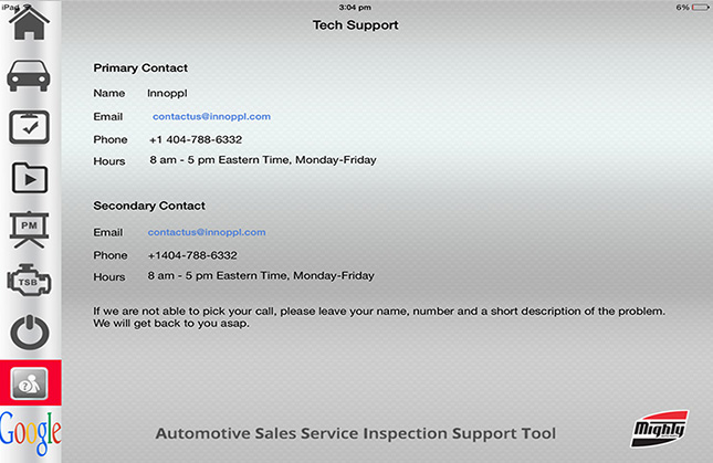 14-tech-support