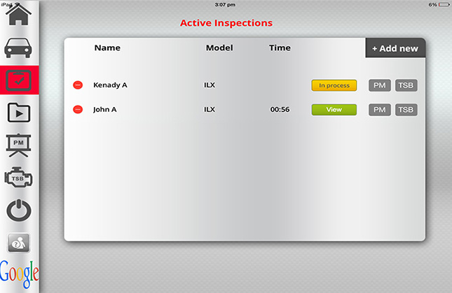 15-active-inspections