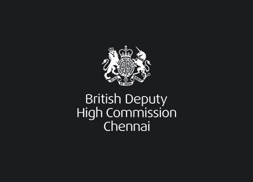 British Deputy High Commission