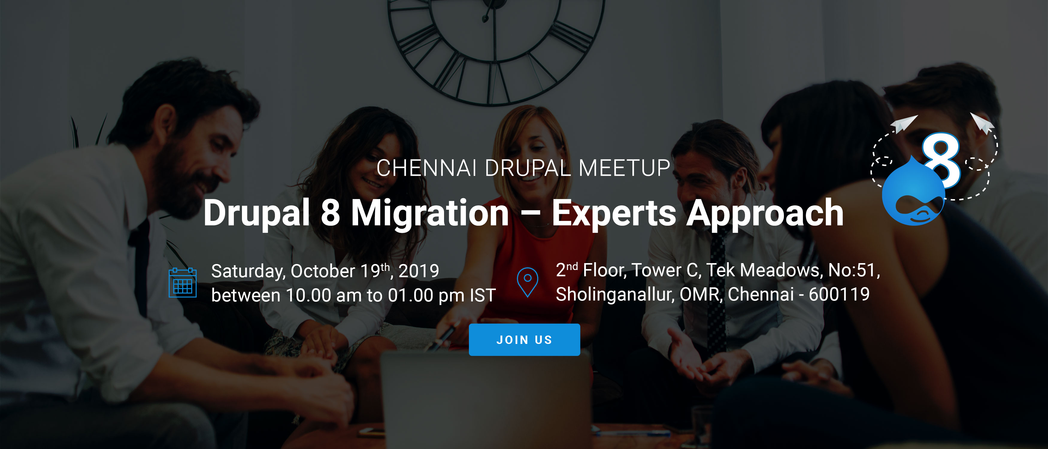 drupal-8-migration-experts-approach