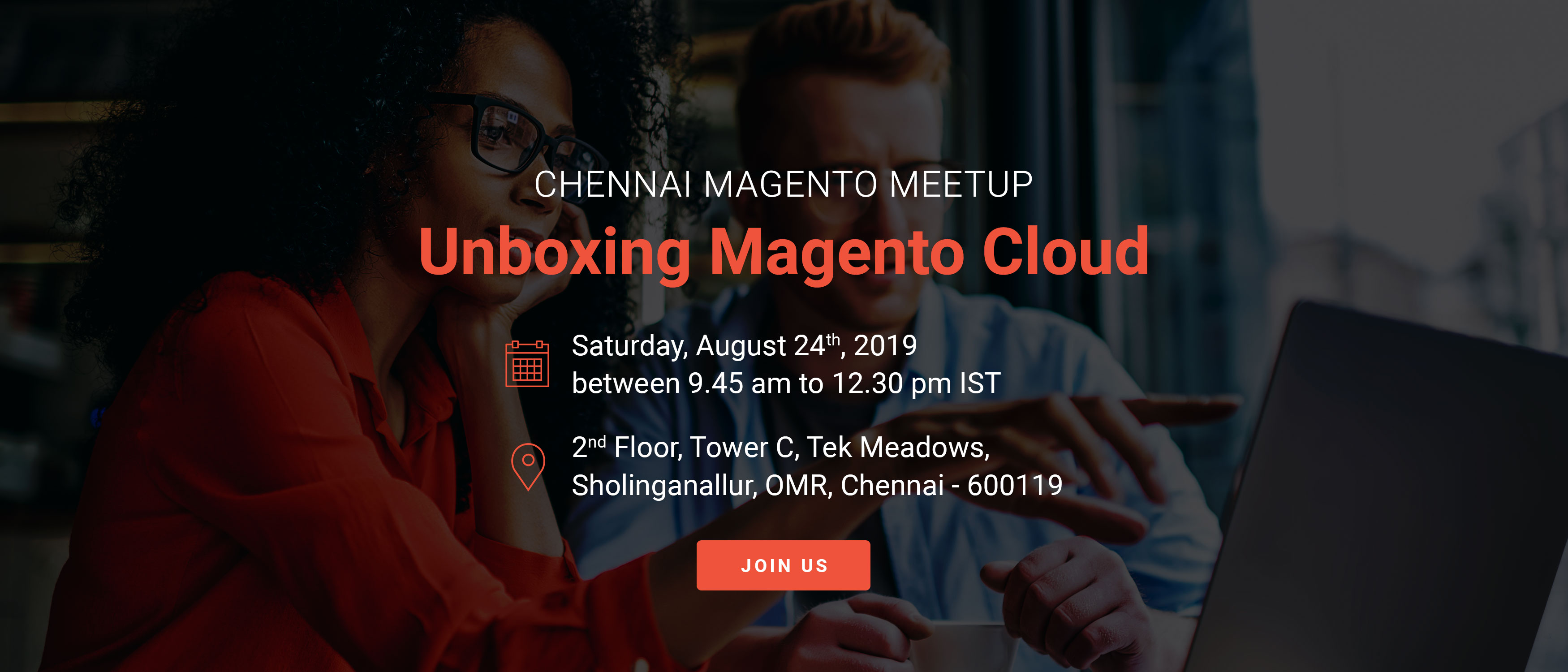 magento-commerce-cloud-meetup