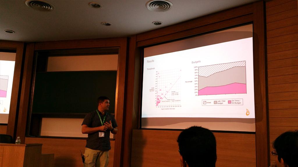 Drupal Presentation