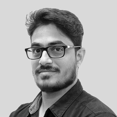 Senthil Kumar Swaminathan